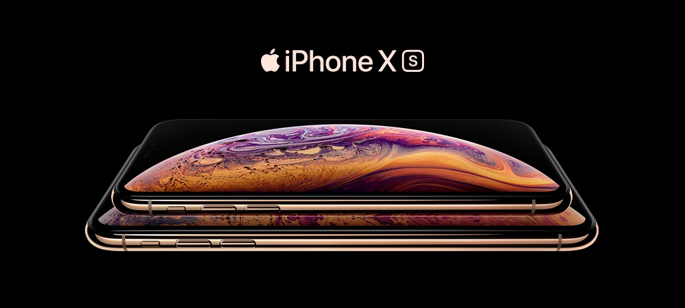 iPhone Xs KatTOP