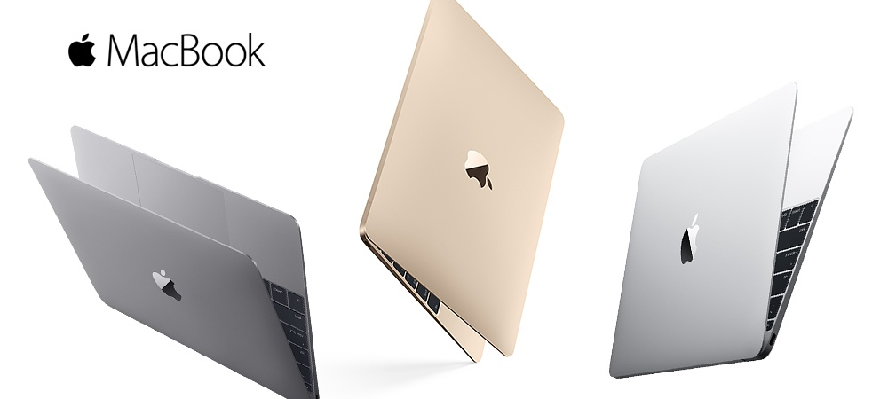 MacBook KatTOP