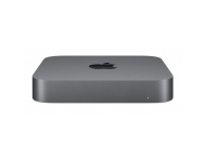 Konfigurátor Mac mini