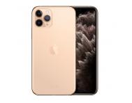 Príslušenstvo pre iPhone  bd1862604a9