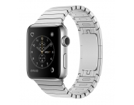 Watch Series 2