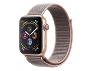 Watch Series 4