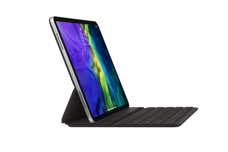 "Klávesnice Smart Keyboard Folio for 11"" iPad Pro (2021 ..."