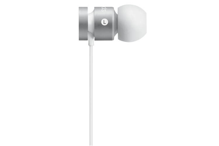 Beats by Dr.Dre urBeats Silver