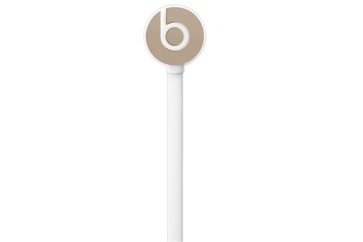 Beats by Dr.Dre urBeats Gold