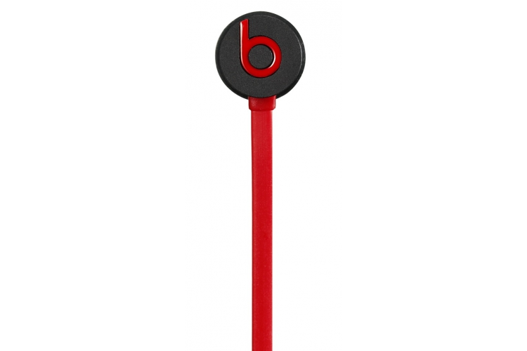 Beats by Dr.Dre urBeats Matte Black