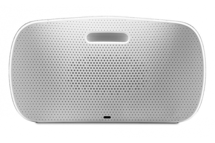 B&O Play Beoplay A6 White
