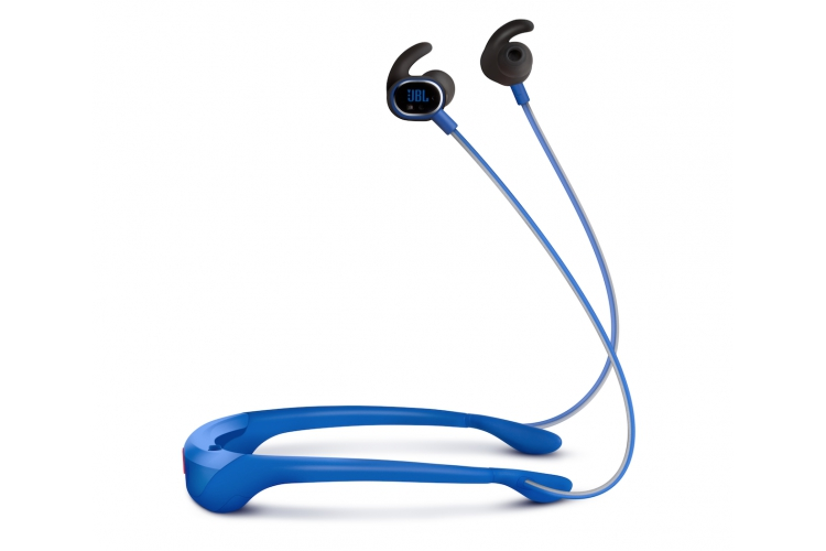 JBL Reflect Response BT Blue