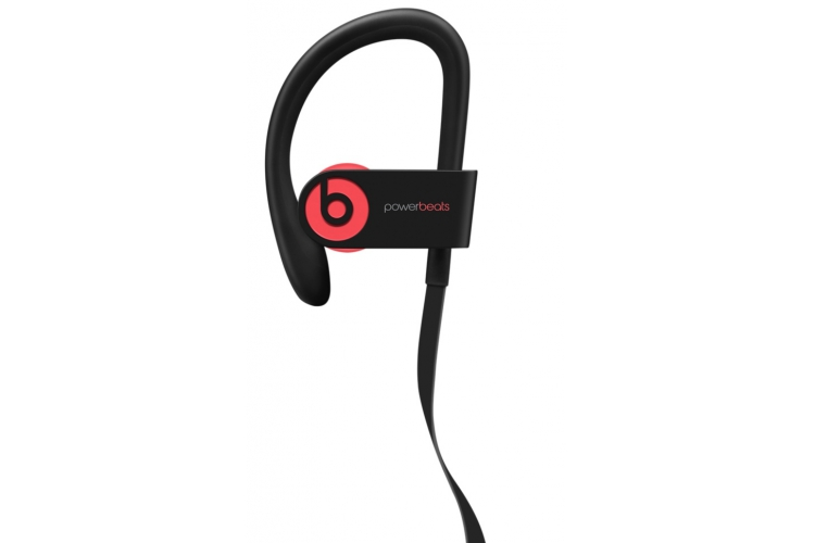 Beats by Dr.Dre PowerBeats 3 Wireless Earphones