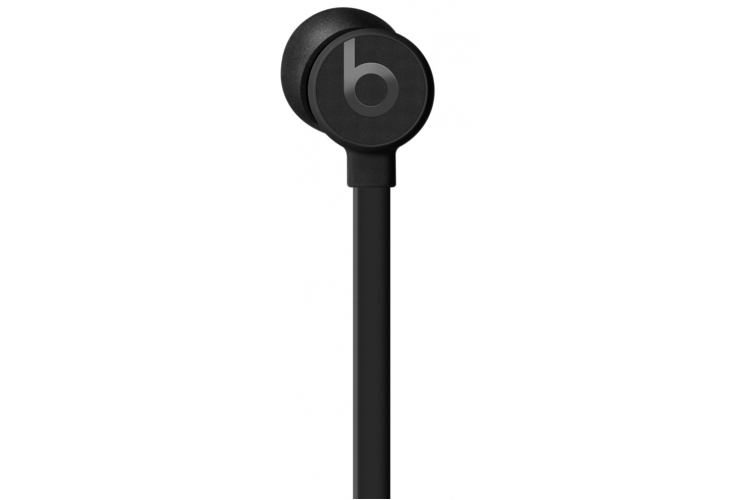 Beats by Dr.Dre BeatsX Earphones Black