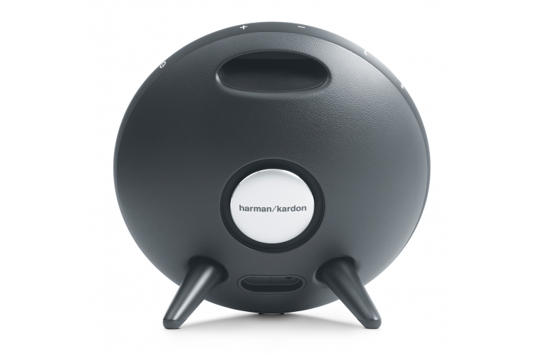Harman Kardon Onyx Studio 3 Grey