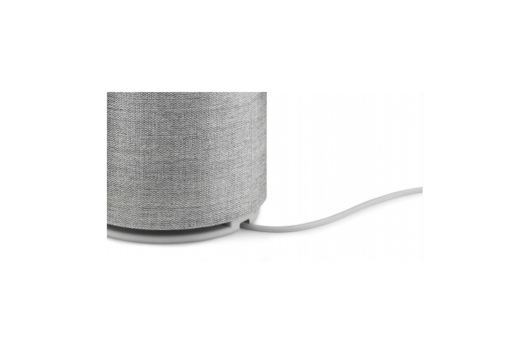B&O Play Beoplay M5 Natural