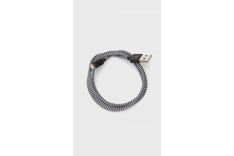 Le Cord Lightning Cable 1.2m Eero