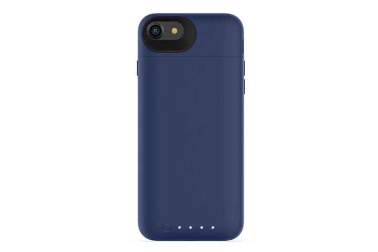 Mophie Juice Pack Air for iPhone 7 Blue