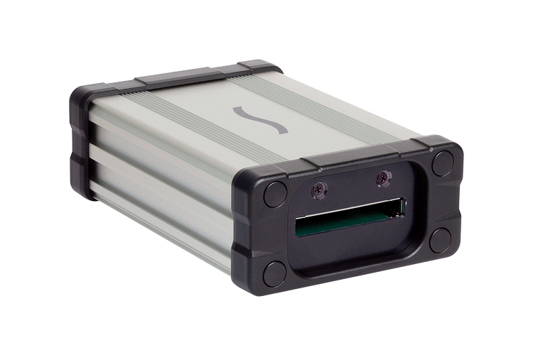 Echo ExpressCard 34 Thunderbolt Adapter