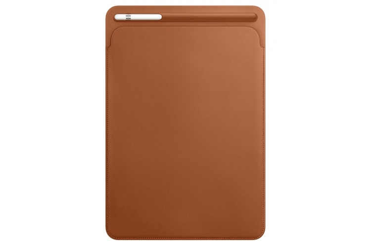 Obaly a púzdra iPad Leather Sleeve iPad Pro 10.5