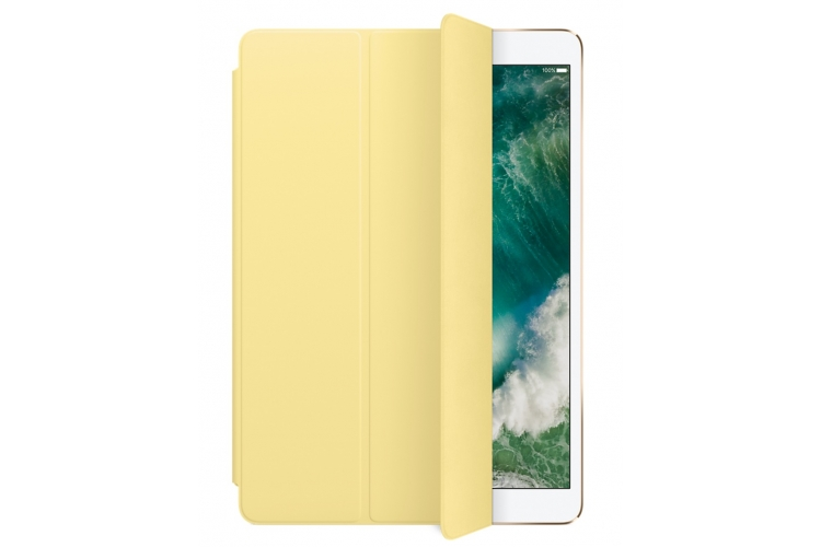 "Apple Smart Cover for iPad Pro 10.5"" Pollen"