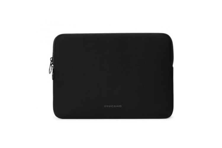 "Tucano Top Second Skin MBP 13"" TouchBar Black"