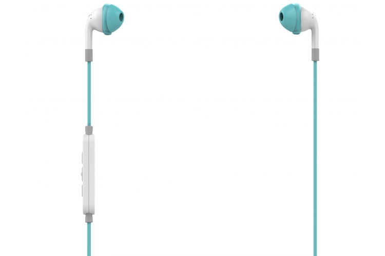 JBL Inspire 500 Teal for Woman