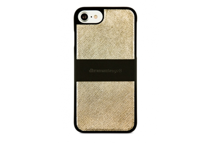 dbramante1928 New York iPhone 7/6s/6 Gold