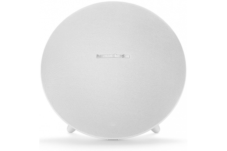 Harman Kardon Onyx Studio 4 White