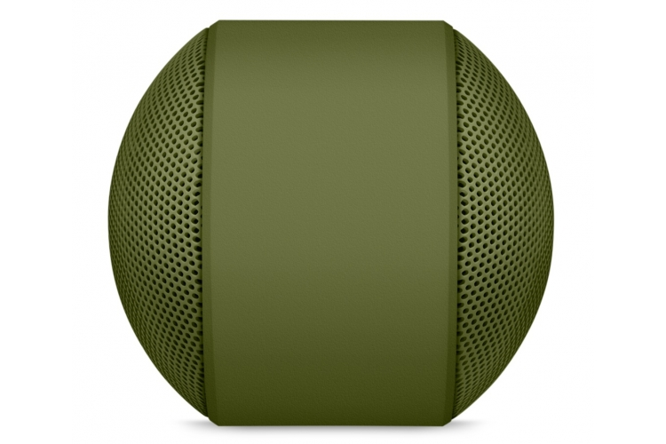 Beats by Dr.Dre Pill + Turf Green