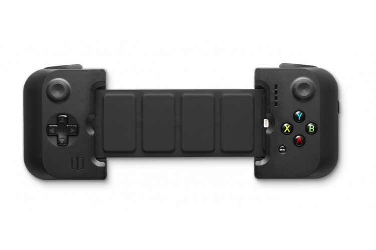 Gamevice Gamevice Controller for iPhone & iPhone Plus