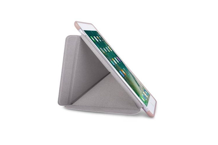 moshi VersaCover for iPad Pro 10.5 Pink