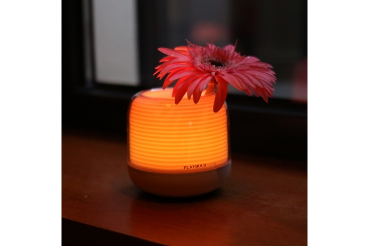 Mipow PlayBulb Candle 2