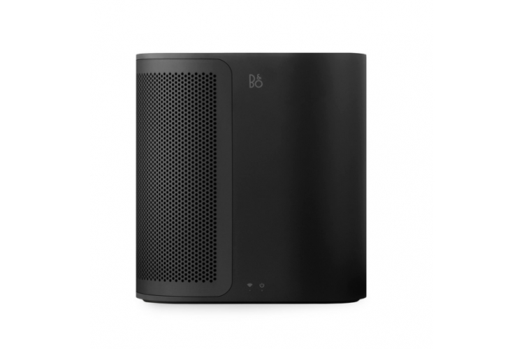 B&O Play Beoplay M3 Black