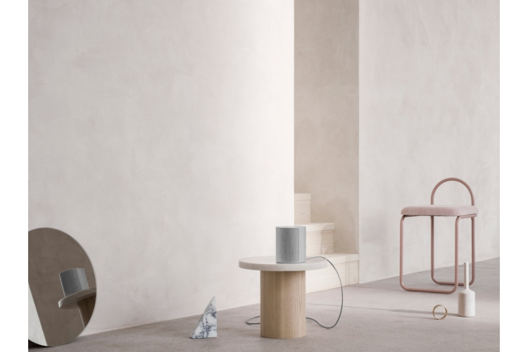 B&O Play Beoplay M3 Natural