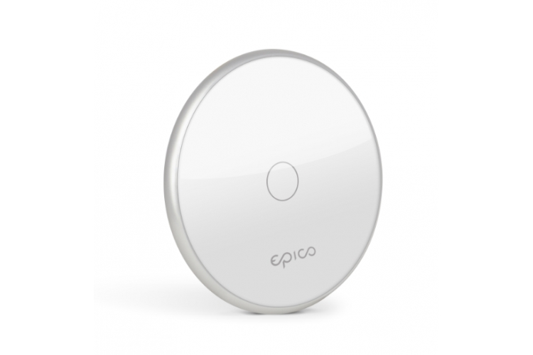 Epico Wireless Charger