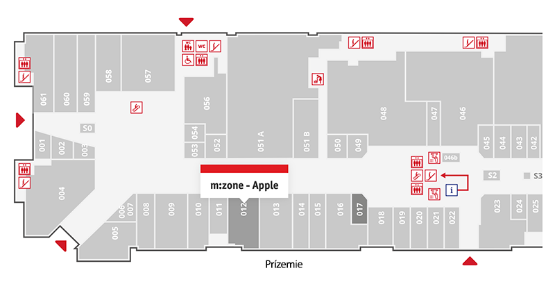 89464936d Predajne | apple premium reseller - m:zone