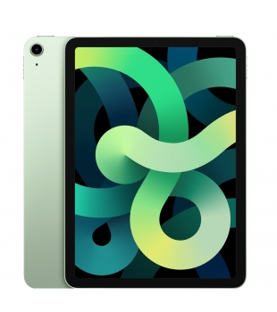 Apple iPad Air (2020) Wi-Fi 256GB Green