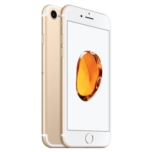 lokálne pripojiť aplikácie pre iPhone dierovanie nad vašu váhu datovania