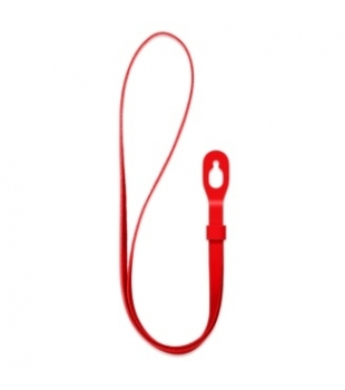 Apple iPod touch loop Red