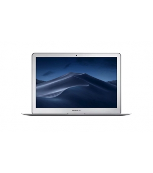 "Apple MacBook Air 13"" Core i5 1.8GHz 8GB 128GB Flash"