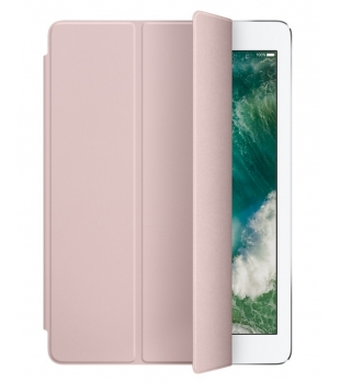"Apple Smart Cover iPad Pro 9.7"" Pink Sand"