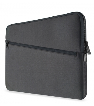 Artwizz Neoprene Sleeve for MacBook Air 13/MBP 13 USB-C Titan