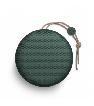 B&O Play BeoPlay A1 Pine