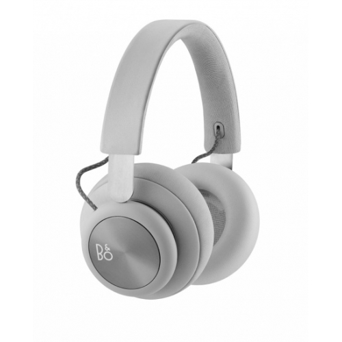 B&O Play BeoPlay H4 Headphones Vapour