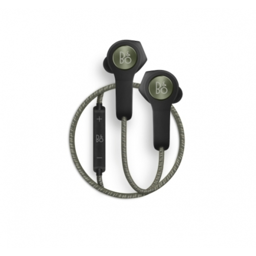 B&O Play Beoplay H5 Bluetooth Moss Green