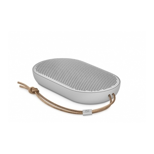 B&O Play BeoPlay P2 Natural