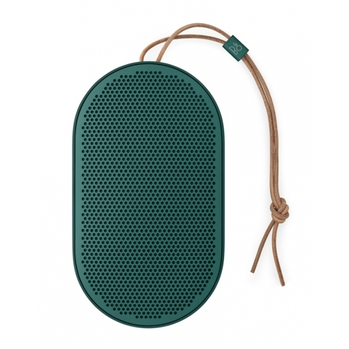 B&O Play BeoPlay P2 Teal