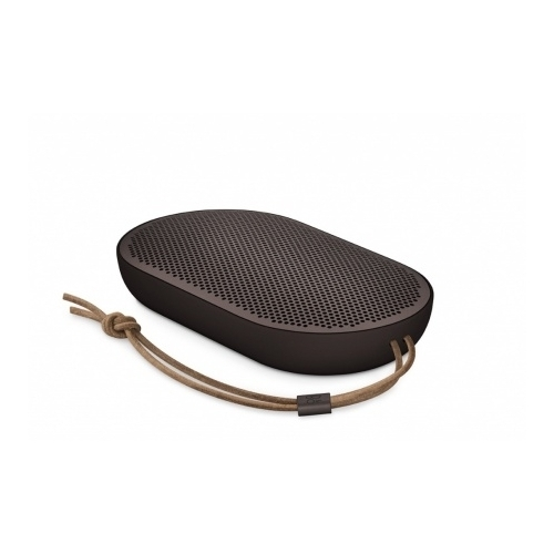 B&O Play BeoPlay P2 Umber