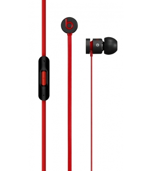 Beats by Dr.Dre urBeats 2 Matte Black