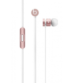Beats by Dr.Dre urBeats