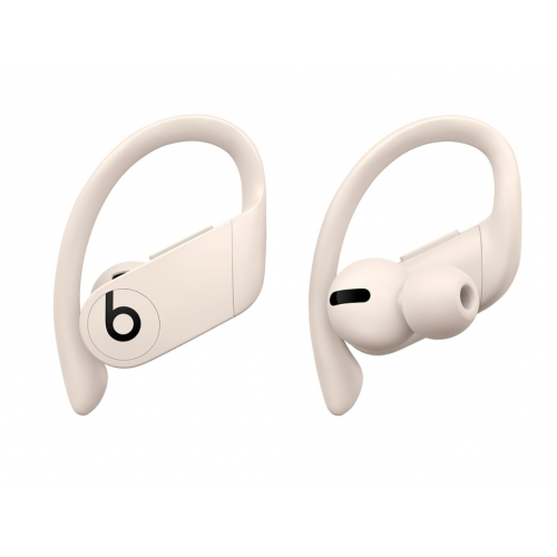 Beats Powerbeats Pro Wireless Earphones Ivory