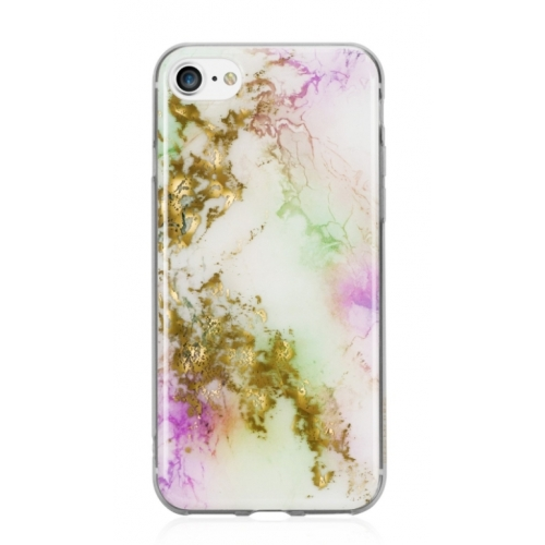 Bling My Thing Reverie iPhone 8 Unicorn