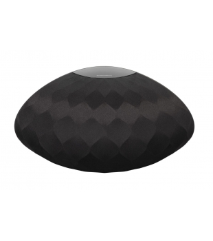 Bowers&Wilkins Formation Wedge Black